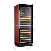 供应红酒展示柜/蛋糕展示柜/冷藏展示柜/保鲜冷藏设备/冷冻设备