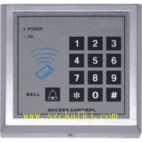 深圳市销售上门安装密码锁 密码键盘密码修改 指纹锁维修安装