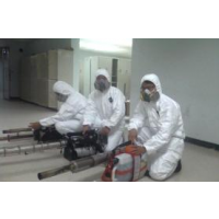 上海灭鼠公司|奔奔虫害防治服务有限公司