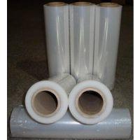管材缠绕膜_乐达保护膜(图)_优质管材缠绕膜哪里找