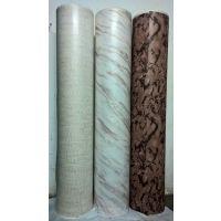 厂家直供1.83|1.27|2.6|规格仿大理石纹纸