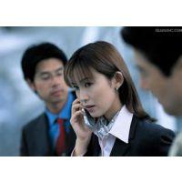 设备管理系统在企业中如何与在线监控系统对接