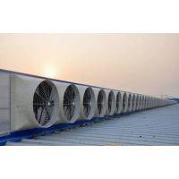 张家港厂房排风系统、张家港排烟换气设备、张家港车间去异味