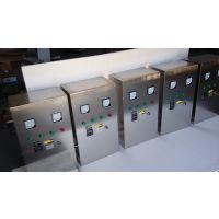 SCII-5HB水箱水处理机