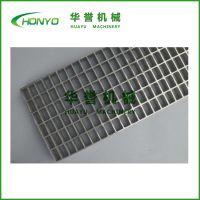 华誉HY-GB型不锈钢地沟盖板