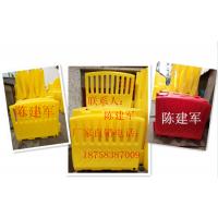 塑料高围栏规格尺寸 临时隔离护栏水马 活动围栏水马