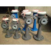 自动蒸汽喷射液化器(进口智能控制)