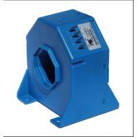 森社品牌【1000A电流传感器】CHB-1000SH;闭环霍尔原理;安装方便;