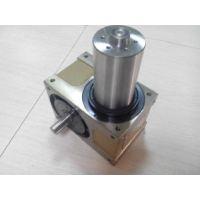 苏州分割器厂家供应 润霖RU60DF-4-2702RS3VW1