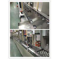 中山电机定子组装生产线转子组装生产线