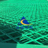 浩洲荷兰网生产商 果园圈地防护网 散养鸡养殖围栏 荷兰网哪里有卖