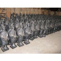 西安兵马俑复制品 陕西兵马俑纪念品厂家 西安兵马俑纪念礼品