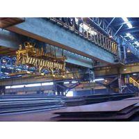 耐磨钢板,邯郸钢板,金宏通质量可靠