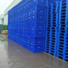 中国驰名商标塑料托盘1210 塑料托盘哪里有卖
