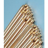YZCuZn40Pb铅黄铜价格