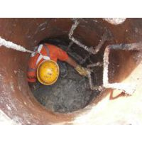 平湖城市各银行地下排水管道清淤封堵85156535
