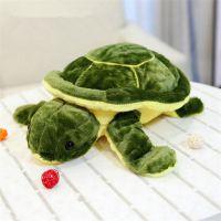 活动节日礼品 填充毛绒玩具动物海龟可爱女生玩偶 来图定制