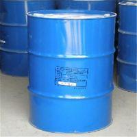 聚乙二醇供货商(图)、聚乙二醇哪家好、展帆化工