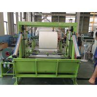 潍坊精诺机械 供应1092大盘纸分切复卷机 卫生纸后加工设备领先品牌 精益求精信守诺言