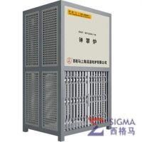 北京超高温电炉_西格马电炉(图)_超高温电炉厂家