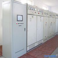 水泵远程智能监测、水泵远程监控