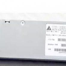 S26113-E570-V50 DPS-400AB-10A RX200 S6富士通服务器电源
