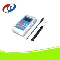 PH-520型便携式酸度计北京天地首和|便携式PH计