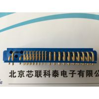POSITRONIC美商宝西Elcon大电流抽屉式连接器VPNH8W8M9300A1/AA