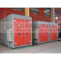 电力行业变压器烘箱、互感器固化炉,电子电容器烘箱