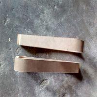 沃尔美供应弯曲木桌椅脚配件,曲木家具配件,质量保证