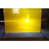 墨绿色焊接屏风-价格,焊接防护屏报价,焊接工位防护拉帘