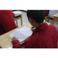 培训学校,亿安通懋电梯培训学校,学习电梯培训学校