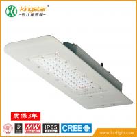 勤仕达照明专供新款LED路灯 30W~200W户外灯道路灯具投光灯园灯