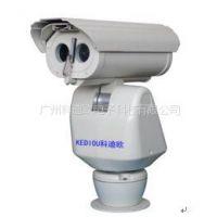 供应科迪欧,智能激光摄像机,车载云台摄像机,KDO-JG500P,变速云台