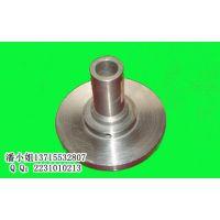 YB系列咸阳柱塞泵配件YB200、YB250、YB300柱塞泵配件价格表佛山供应