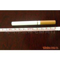 现货  JS-536 单支电子烟  电子烟  戒烟电子烟  主机