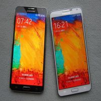 三星note3手机国产note3手机支持全国带发N9006手机三星牛3手机