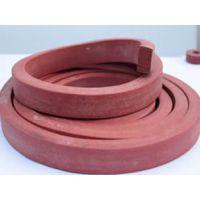 密封止水条 遇水膨胀腻子型制品型止水条 专业生产商