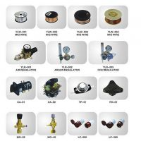 美瑞五金焊接材料与附件批发 优质电焊机配件 厂家直销