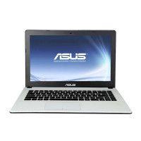 特价华硕(ASUS)A450CC1007笔记本电脑厂价直销