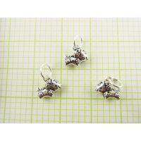 DIY手链配件加工生产批发 珠宝首饰来图来样加工定制工厂