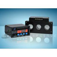 供应低压电动机智能综合监控器DZJ-5F-16ⅢBF