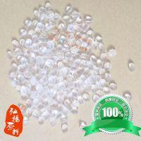 台湾塑胶7140F/台湾塑胶薄膜级EVa原料现货