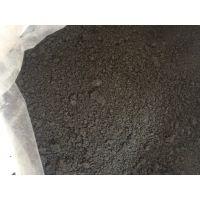 四川聚合硅酸铝铁 含量30% 13540188489
