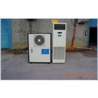 金华勇冷风机比传统空调省电50%的家用空调