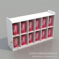 贝尔康BEK13-BS12 欧式木制儿童书包柜