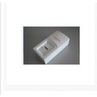 ATM机振动探测器/ATM机探测器/ATM机振动报警器/柜员机震动探测器