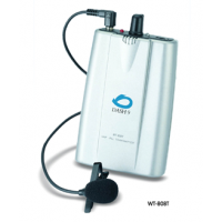 供应DASH无线讲解设备