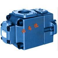 日本YUKEN泵,YUEKN电磁阀,YUKEN柱塞泵