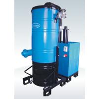 工业吸尘器|进口工业吸尘器|格威莱德工业吸尘器厂家